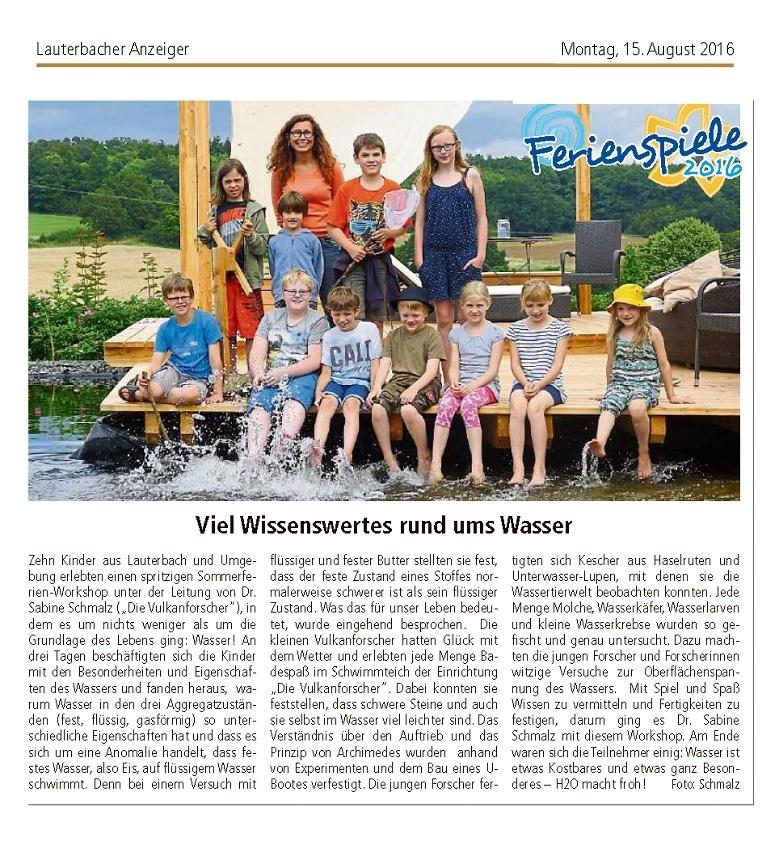 lauterbacher-anzeiger-20160815