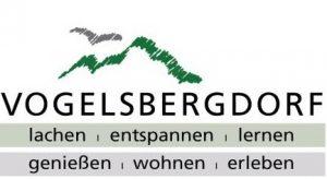 logo-vogelsberdorf-herbstein