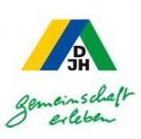 logo-djh-hessen